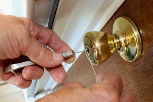 St Louis Park Locksmith