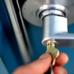 locksmith Coon Rapids