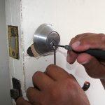 locksmith near